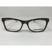 Dolce & Gabbana DG 3199 Women's eyeglasses