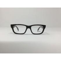 Prada VPR11Q Unisex Eyeglasses