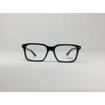 Prada VPR04R Unisex Eyeglasses