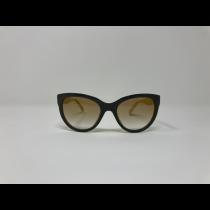 Prada SPR 05P KA2-951 Unisex eyeglasses