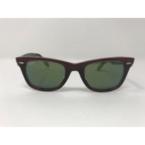 Ray Ban RB2140 Women's Sunglasses Wayfarer