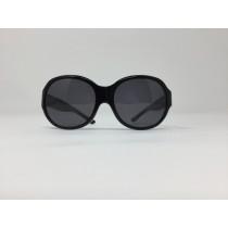 Ralph Lauren RA5053 Womens Sunglasses