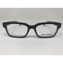 Dolce & Gabbana DG 1170 Unisex eyeglasses