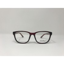 Salvatore Ferragamo SF2729 Men's eyeglasses