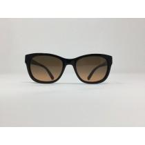 Tory Burch TY 7044 Womens Sunglasses