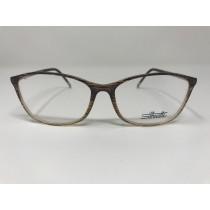 Silhouette SPX 15 Women's eyeglasses