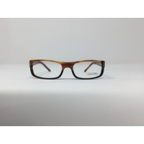 Tom Ford TF5114 Unisex Eyeglasses