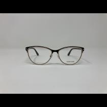 Tom Ford TF 5420 Unisex eyeglasses