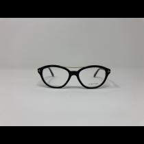 Tom Ford TF 5412 Unisex eyeglasses