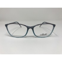 Silhouette SPX 1563 Women's eyeglasses