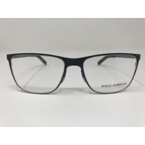 Dolce & Gabbana DG 1254 Unisex eyeglasses
