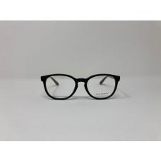 Burberry B 2241 unisex eyeglasses