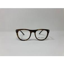 Dolce & Gabbana DG 3248 Unisex eyeglasses