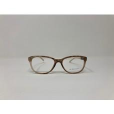 Burberry B 2172 Unisex eyeglasses