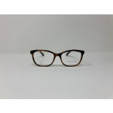 Burberry B 2242 Unisex eyeglasses