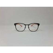 Tory Burch TY 1048 Women's eyeglasses