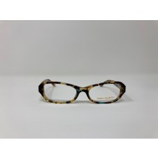Tory Burch TY2051 Women's eyeglasses