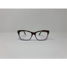 Tom Ford TF 5424 Unisex eyeglasses