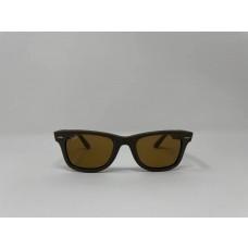 Ray Ban Wayfarer RB2140 unisex sunglasses