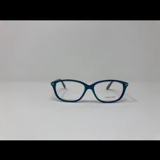 Tom Ford TF 5316 Unisex eyeglasses