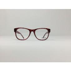 Vanni V1877 Womens Eyeglasses